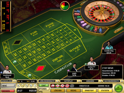 online casino tricks online casino germany